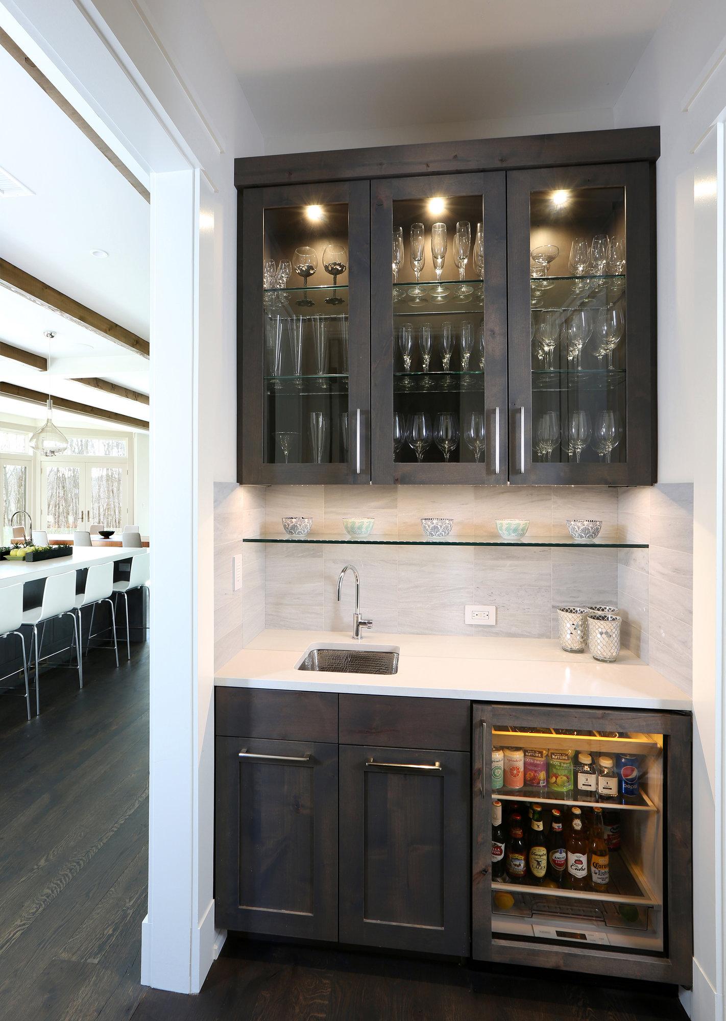 Loving Family Kitchen Furniture Natural Retreat Princeton Nj