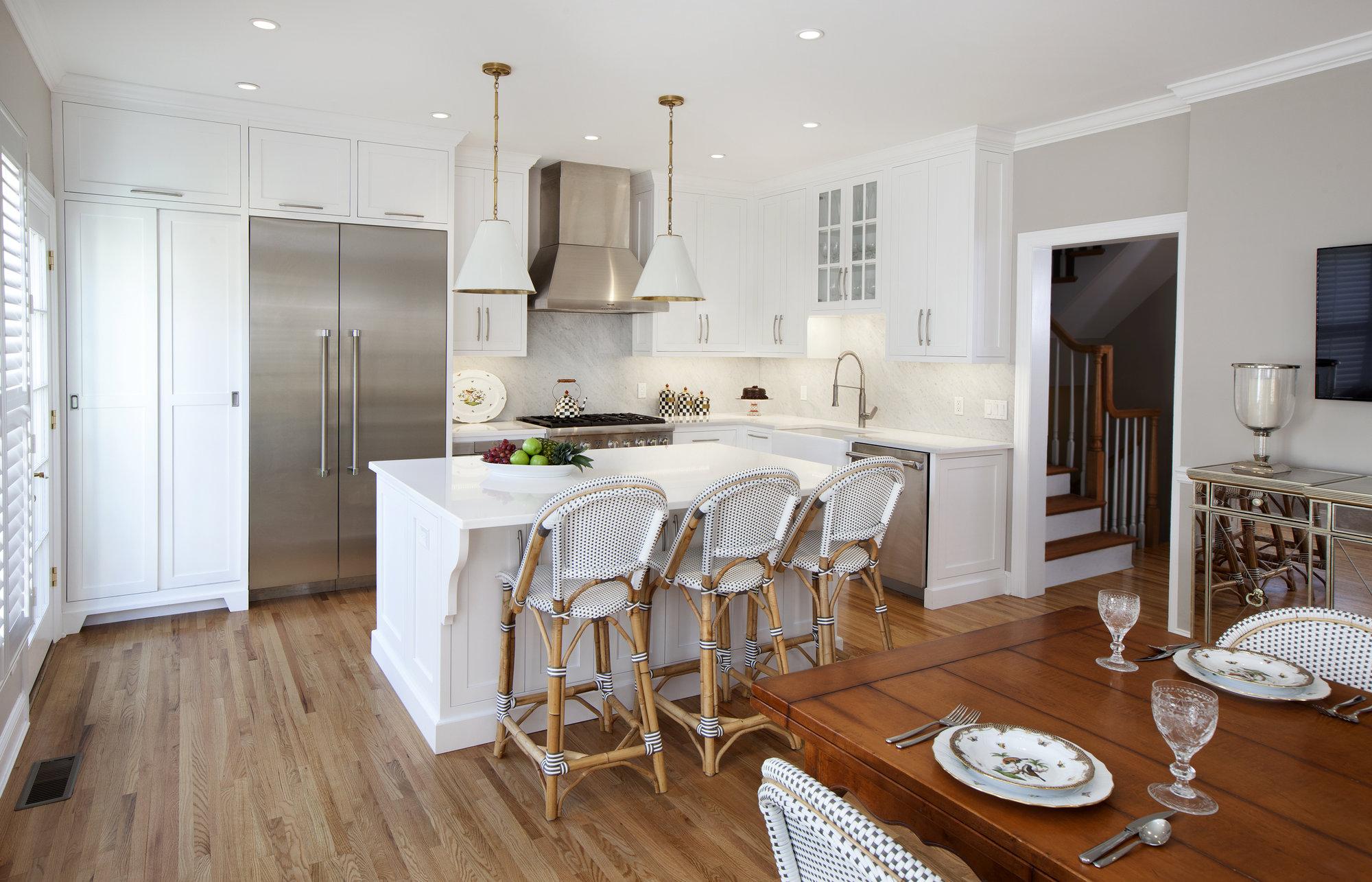 Kitchen Appliances Princeton Nj