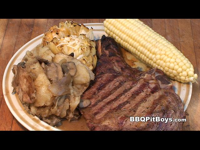 Easy Bbq Ribs Recipe Kraft Recipes | Tips Hamil