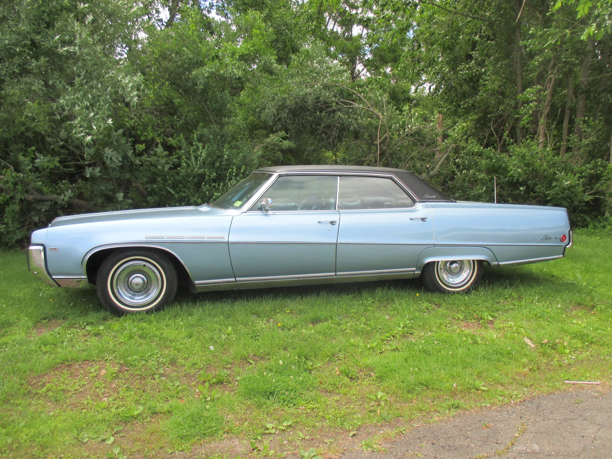 vehicle photo vehicles ne in sale for vehiclesearchresults buick sidney lesabre