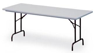Tables image - Jacksonville, FL