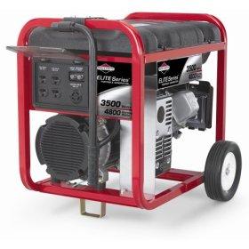 Portable Generator image - Jacksonville, FL
