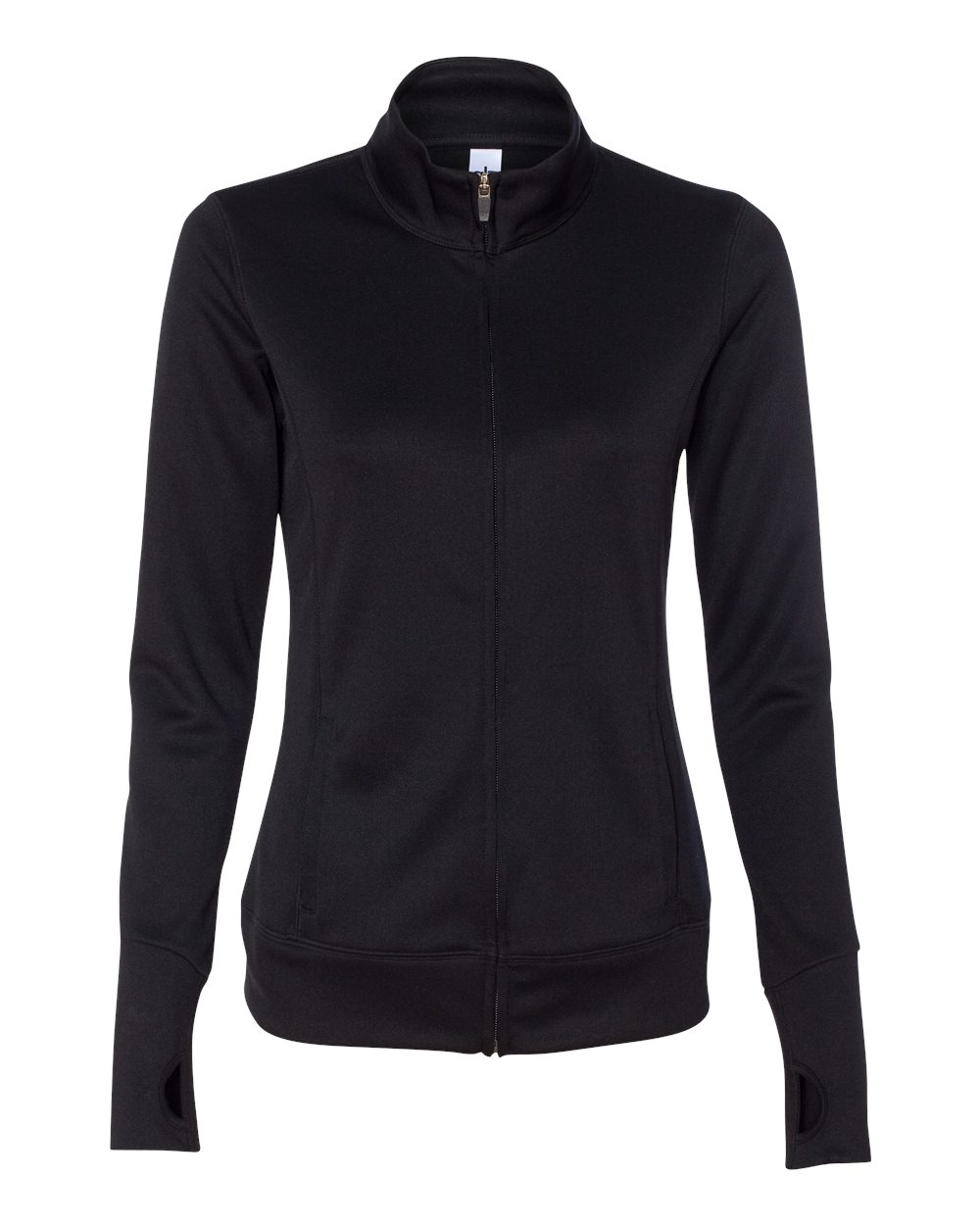 Alo sport ladies 39 lightweight jacket for Custom t shirts manchester ct