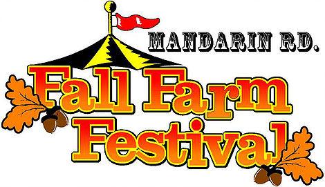 Mandarin Road Farm Festival image - Jacksonville, FL
