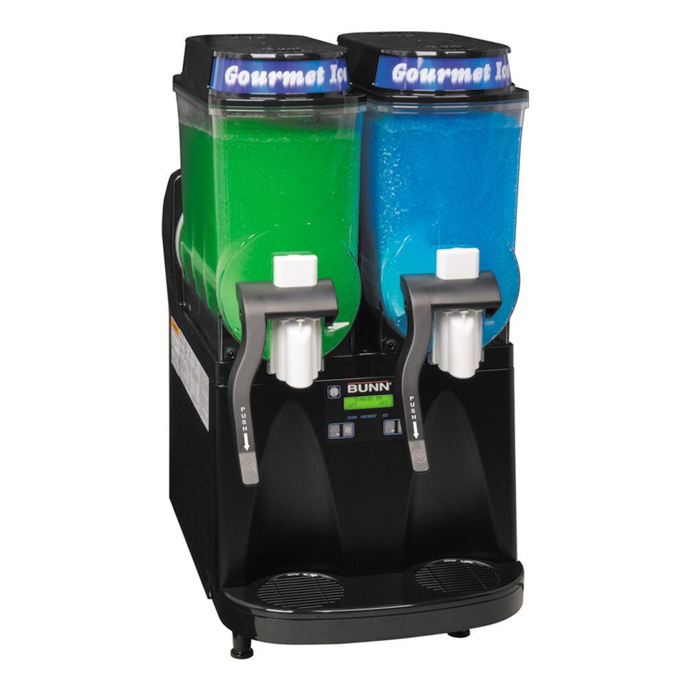Double Margarita/ Frozen Drink Machine image - Jacksonville, FL
