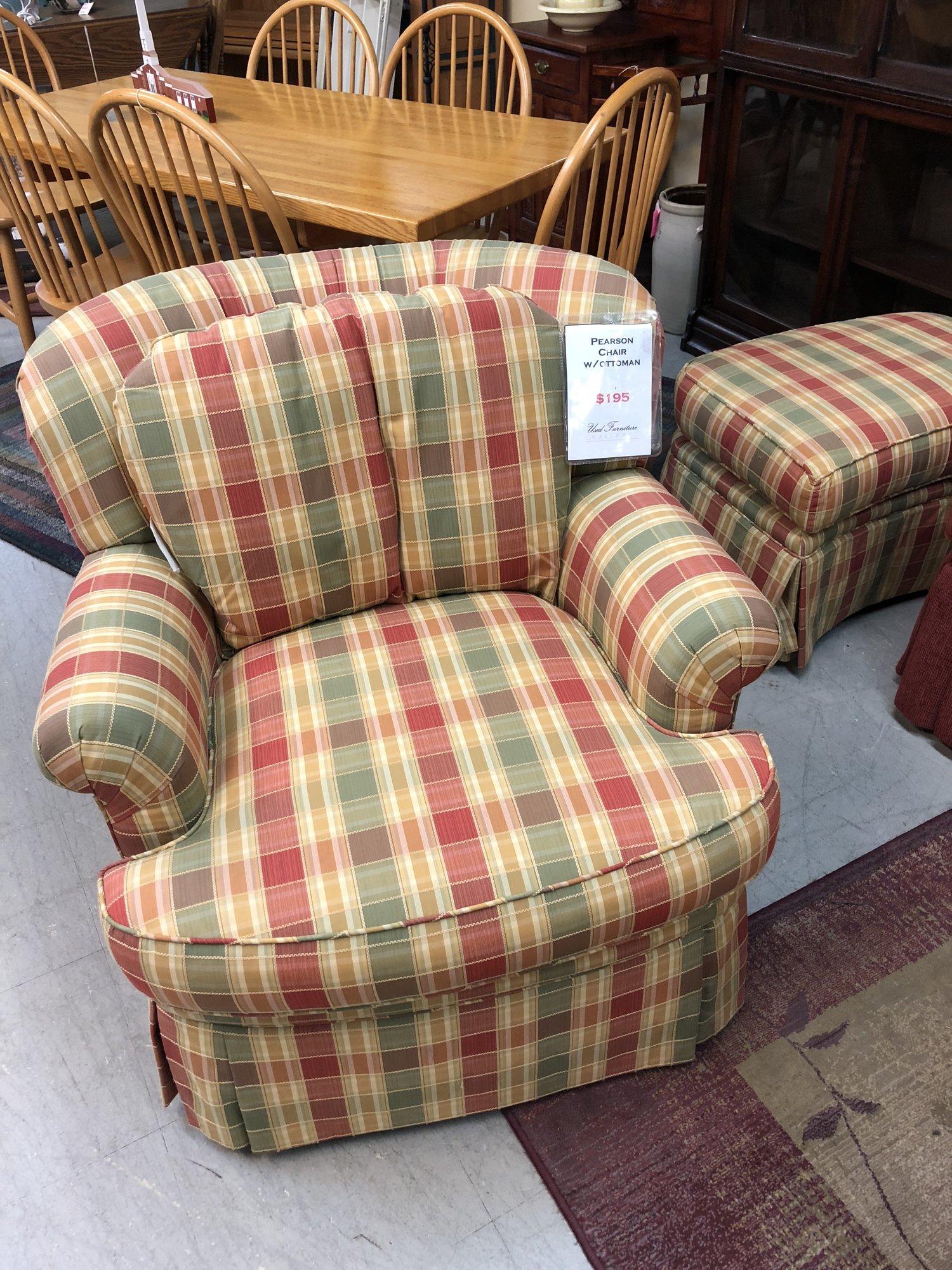 plaid orange website scottish furniture c masculine decoratorsbest sofa carpet red couch pattern fabrics traditional chair