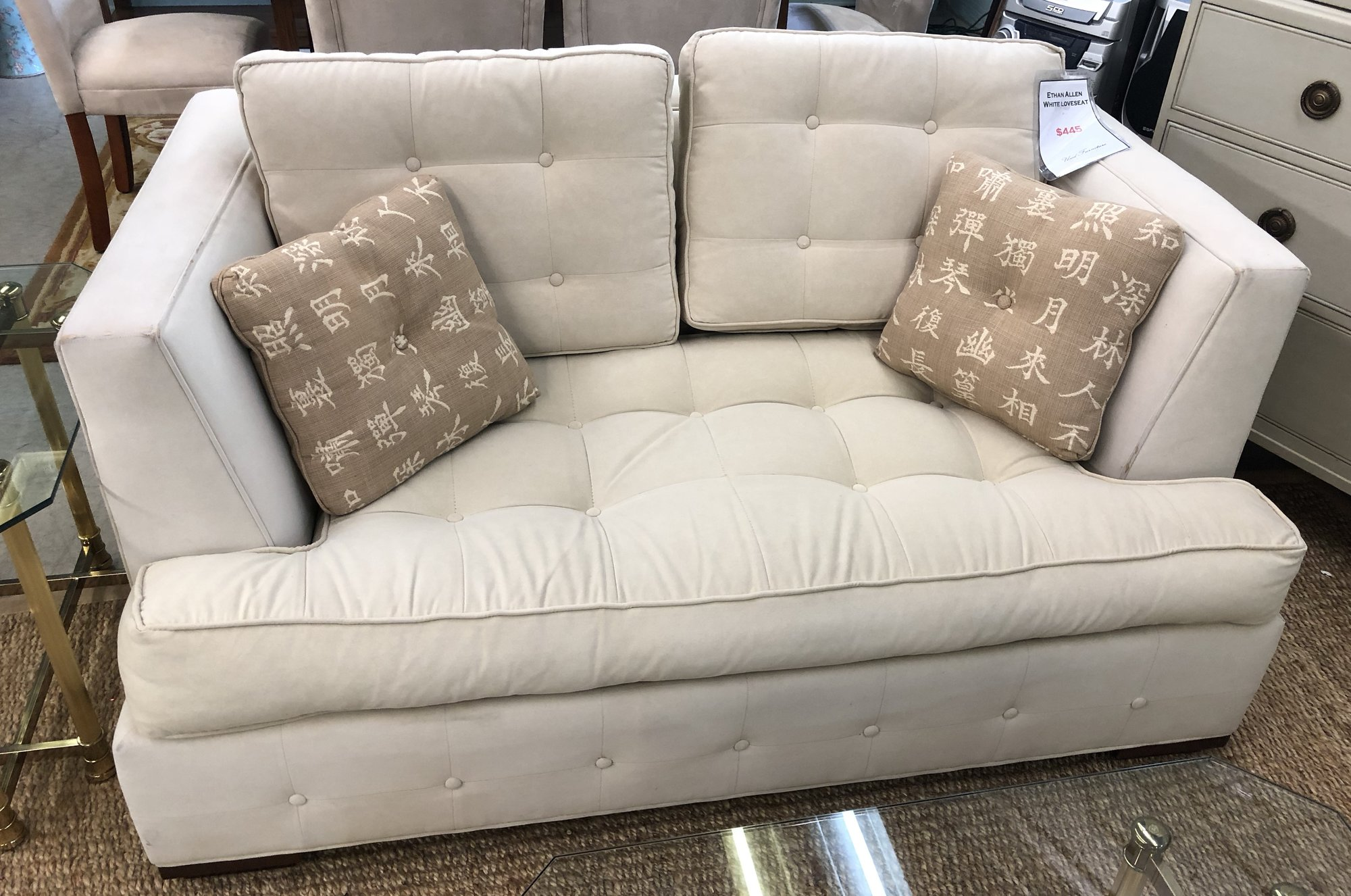 sofas bcctl with sofa allen new sectional ethan loveseat oxford bed alan white