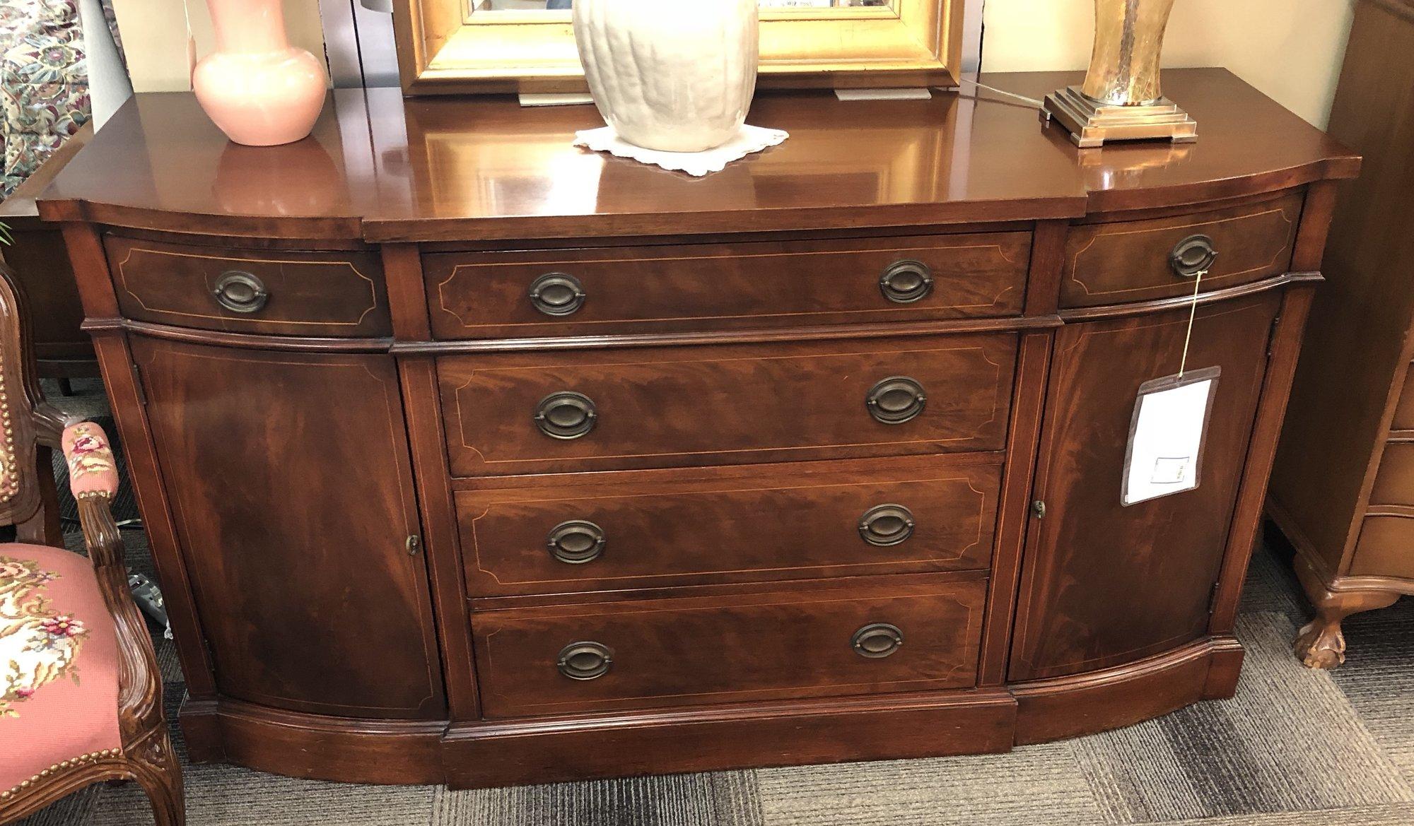 sligh furniture office room. Sligh Furniture Office Room. 1-26410 \\ Room