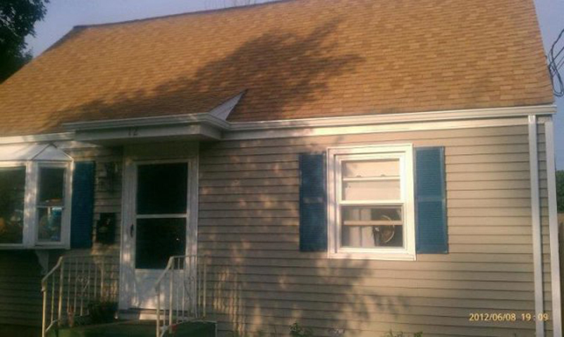 Gutter Cleaning In Cromwell 860 637 7813 06416