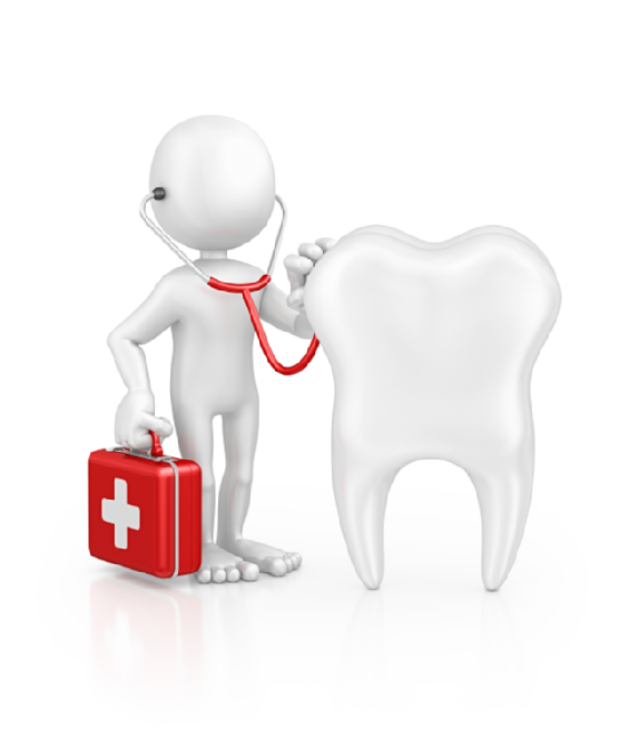 Emergency Dentist in Uptown Manhhatan | 212-740-7808 | 24
