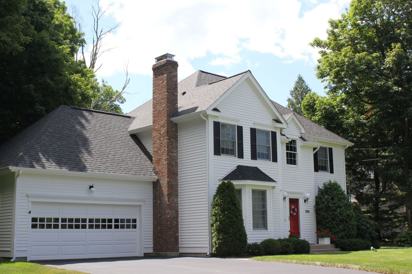 Roofing Simsbury Ct Rhino Back Roofing In Ct 860 217