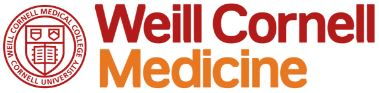 Weill Medical College of Cornell University