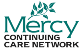Mercy Continuing Care