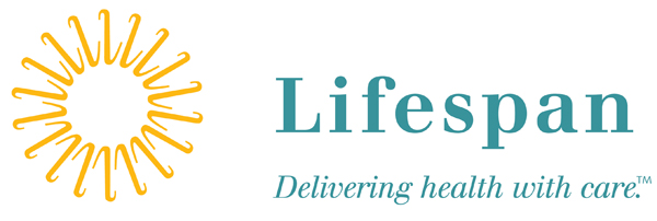 Lifespan Health Systems