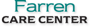 Farren Care Center