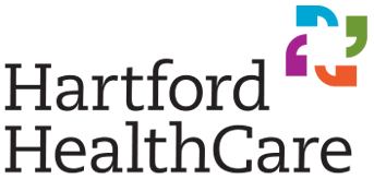 Hartford Healthcare System