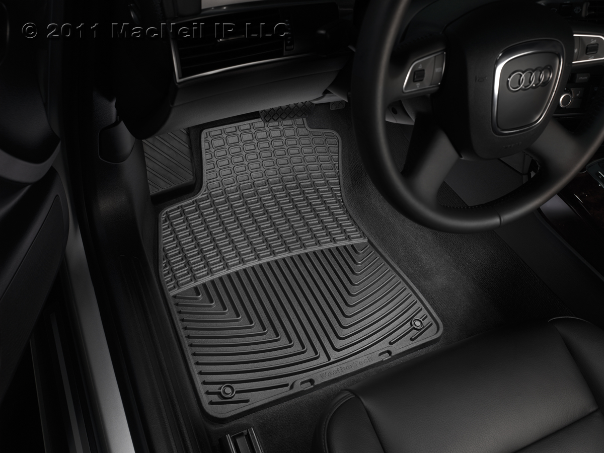 of mats weathertech nissan mat unique floor altima frontier page car forum