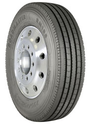 Roadmaster RM185™